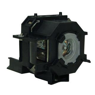 Sparc Epson Elplp42proyector Lámpara De Repuesto