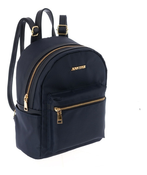Bolsas Mochilas Backpack Dama Jennyfer Envio Gratis 8856