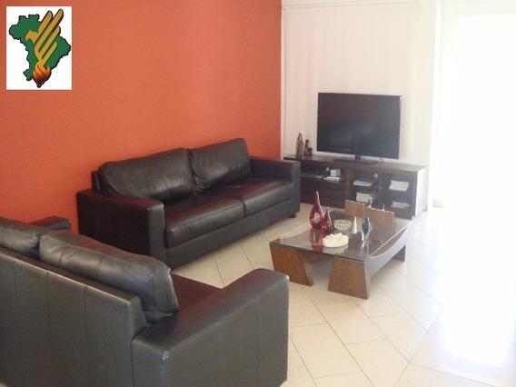Casa Para Venda, 4 Dorm. - Ca00102 - 4856605