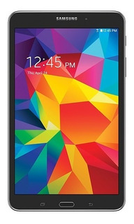 Samsung Galaxy Tab 4 - 7 Pulgadas Wifi 8 Gb Android 4.4 8gb