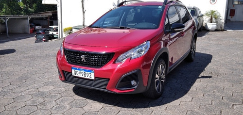 Peugeot 2008 2019/2020 9b92