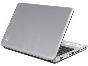 Laptop Hp G42 Por Piezas