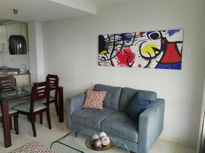 Vendo Casas En D/das Cerca Al Centro De Pereira