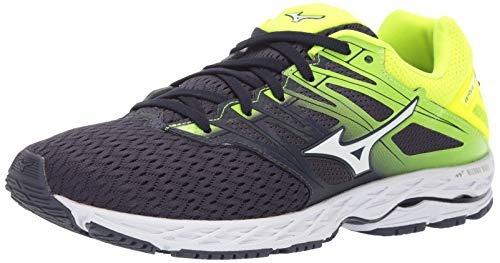 Mizuno Wave Shadow 2 Zapatillas De Running Para Hombre