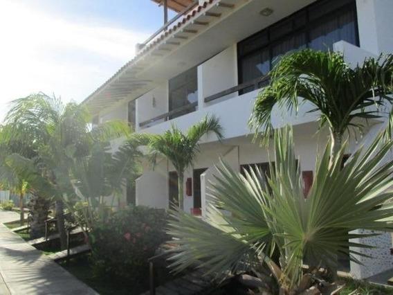 Posada En Playa El Yaque, Isla De Margarita 0412-0934406