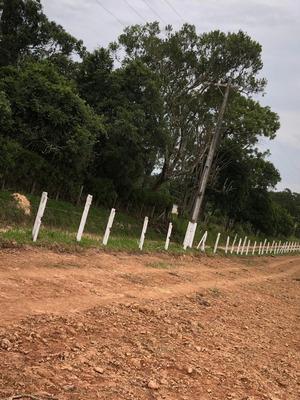 09c Terrenos Em Areas Rurais De Ibiuna