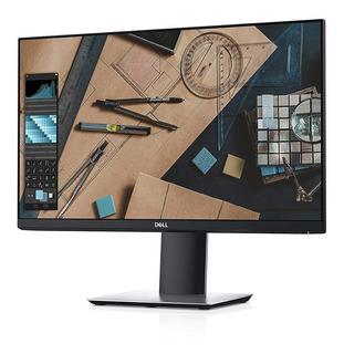 Monitor Pc Dell P Series P2319h Led 23 Pulgadas