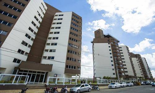 Imagem 1 de 10 de Sala Comercial Para Venda E Locação, Jardim Pompéia, Indaiatuba - Sa0150. - Sa0150