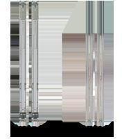 Kit De Riel Synology Rks1317/rkm114 Para Instalar Nas En Ra