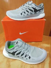 Zapatos Nike Free 5.0 De Caballeros