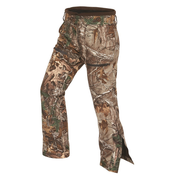 Arcticshield Womens Light Pant-realtree Xtra-large