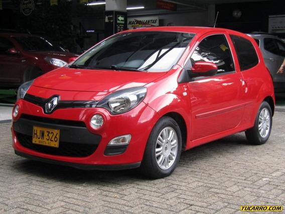 Renault Twingo 1150 Cc
