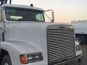 Freightliner Clasico Roll Off Mod.2000