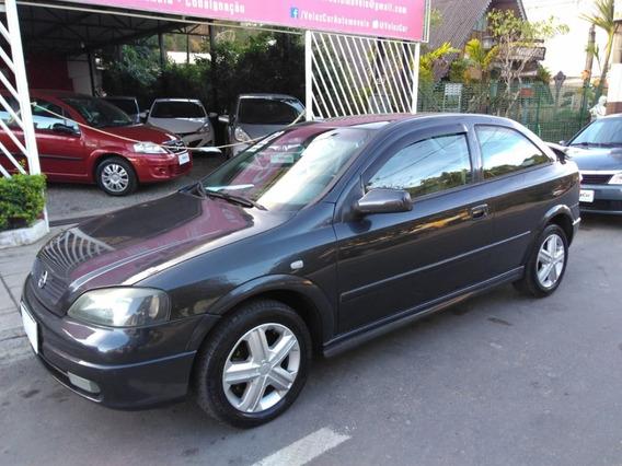 Chevrolet Astra Sunny 2.0 Gasolina, Completo, Muito Novo