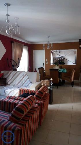 Apartamento Com 3 Dorms, Ponta Da Praia, Santos - R$ 596 Mil, Cod: 14974 - V14974