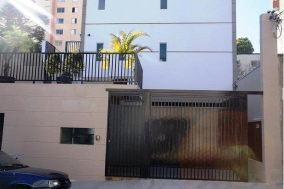Casas Em São Paulo - 139