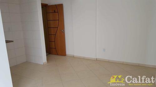 Apartamento Com 2 Dorms, Guilhermina, Praia Grande - R$ 243.900,00, 54,76m² - Codigo: 459 - V459