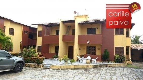 Condominio Alto Das Dunas - 297