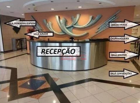 Conjunto Para Alugar, 36 M² Por R$ 1.700,00/mês - Vila Clementino - São Paulo/sp - Cj0130