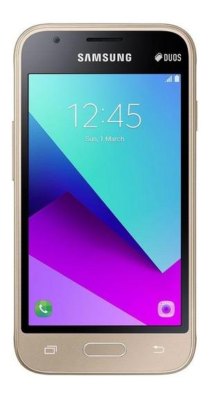 Celular Samsung Galaxy J1 Mini Prime Reacondicionado
