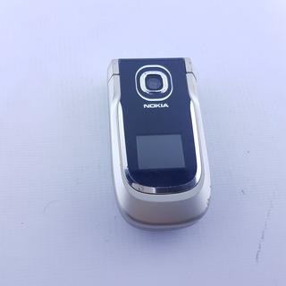 Celular Nokia 2760 Funcionando