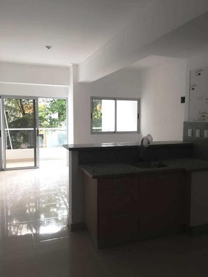Se Vende Apartamento En Torre De Lujo En Gazcue