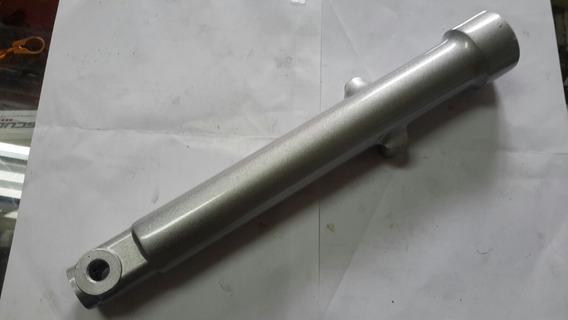 Cilindro Externo Bengala Direita Ybr125 Novo