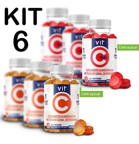 vitamine imunitate adulti)