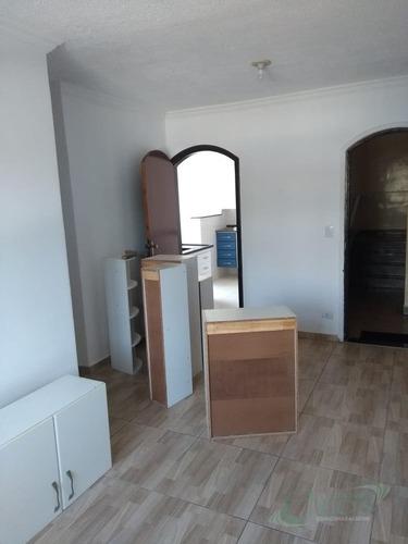 Apartamento Para Venda, 2 Dormitório(s), 54.0m² - 674