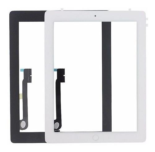 Touch Screen Tactil iPad 3/4 ¡¡garantizadol¡¡