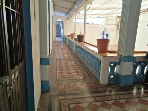 Imagen 1 de 12 de Edificio En Renta Xalapa Enríquez Centro