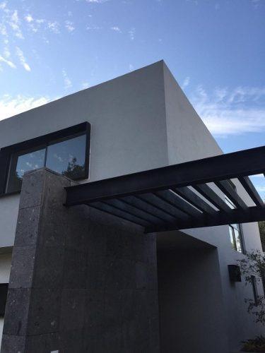 Casa En Condominio En Las Fuentes, Zapopan