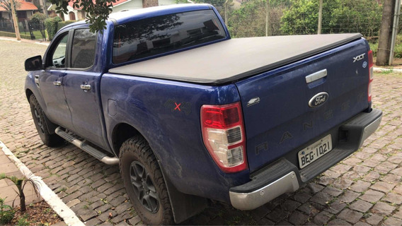 Ranger Xlt 3.2 Manual