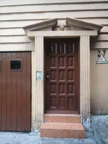 Entrañable Casa Se Vende En La Herradura