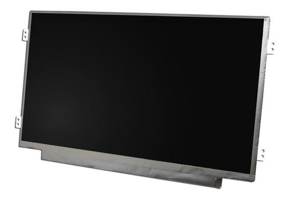 Tela Notebook Led 10.1 Slim - Acer Aspire One D255e