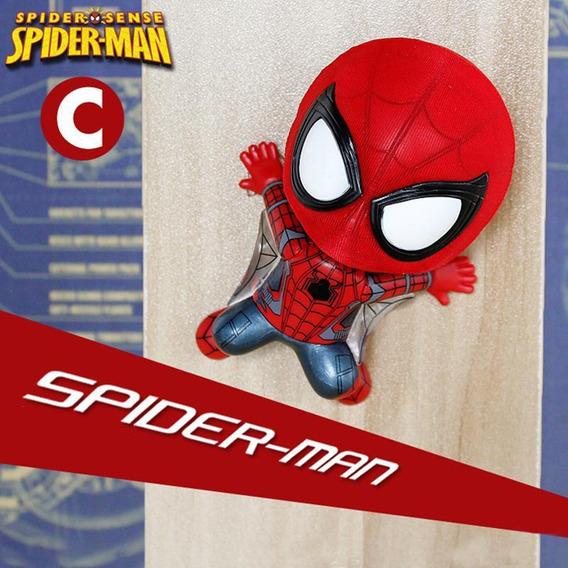 Araña - Hombre Q Version Lindo Styling Muñecas Juguetes Crea