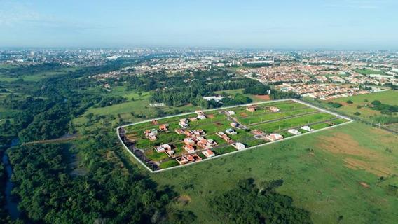 Venda Terreno Sao Jose Do Rio Preto Jardim Nunes Ii Ref: 761 - 1033-1-761457