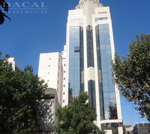 Imagen 1 de 17 de Oficina En Venta La Plata Calle 13 E/ 45 Y 46 Dacal Bienes Raices