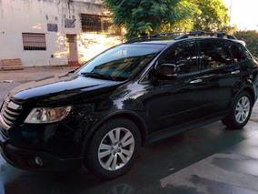 Subaru Tribeca 7 Plazas, Automatica, No Bmw, Audi,toyota,