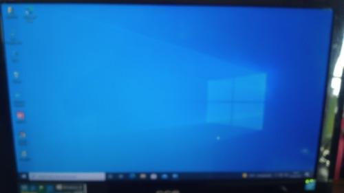 Imagem 1 de 1 de Computador Cce