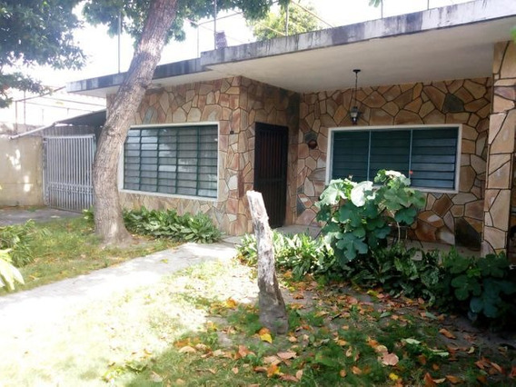 Casa En Venta En La Cooperativa Mls21-11434dct