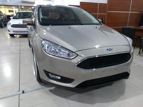 Ford Focus Iii 1.6 S Okm Alf 1