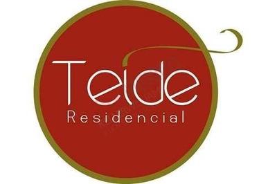 Departamento Amueblado Con 2 Recamaras En Renta Teide Residencial