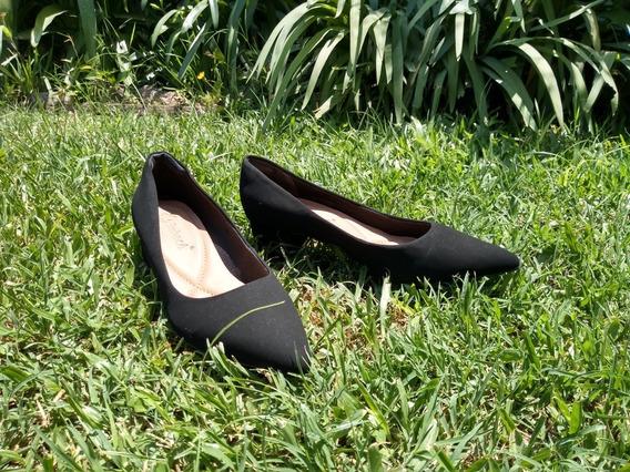 Zapatos Brasileros Bebece