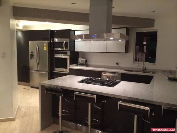 Apartamentos En Venta La Soledad /vanessa D 04243219101