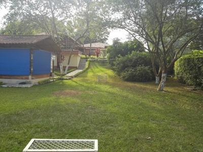Venta Finca Via Alcala Valle