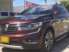 Renault Koleos Koleo Intens Full
