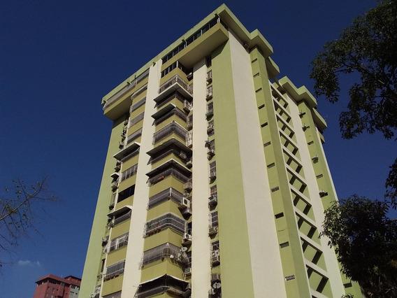 Apartamento En Venta Maracay Urb Calicanto Cod 20-9595 Sh
