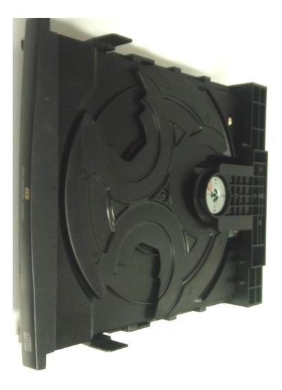 Mecanismos Completo Do Som Toshiba Ms-8299cd
