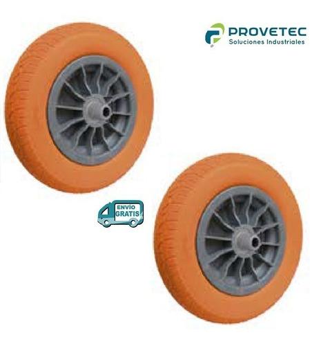 Esu 35090.sp.15 ho neumáticos de tracción pieza de repuesto para v200 2 trozo